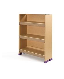 Librero Modular